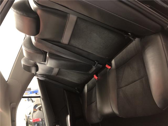 2012 Toyota Camry SE (Stk: 037335) in Milton - Image 12 of 26