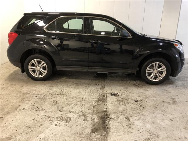 2013 Chevrolet Equinox LS (Stk: 331161) in Milton - Image 2 of 24