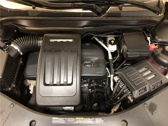 2013 Chevrolet Equinox LS (Stk: 331161) in Milton - Image 6 of 24