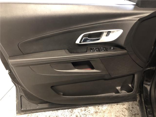 2013 Chevrolet Equinox LS (Stk: 331161) in Milton - Image 7 of 24