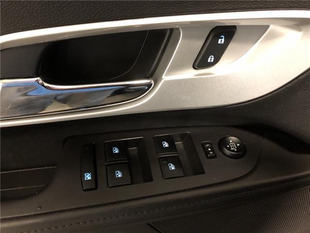 2013 Chevrolet Equinox LS (Stk: 331161) in Milton - Image 8 of 24