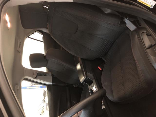 2013 Chevrolet Equinox LS (Stk: 331161) in Milton - Image 9 of 24