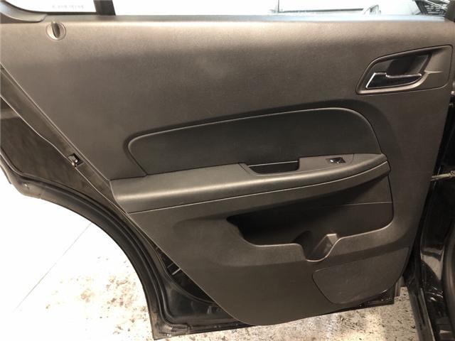 2013 Chevrolet Equinox LS (Stk: 331161) in Milton - Image 10 of 24
