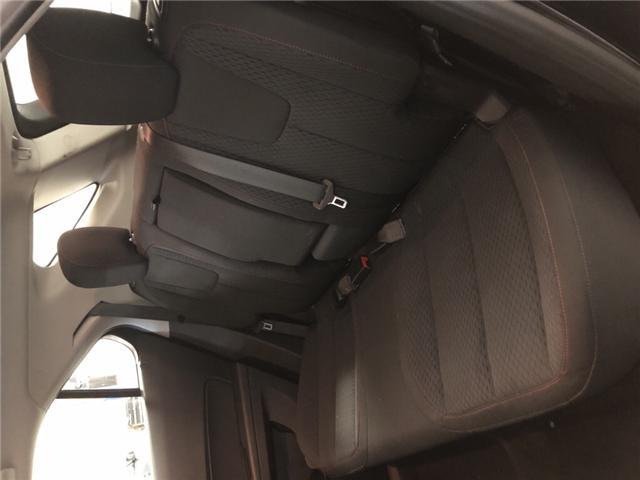 2013 Chevrolet Equinox LS (Stk: 331161) in Milton - Image 11 of 24