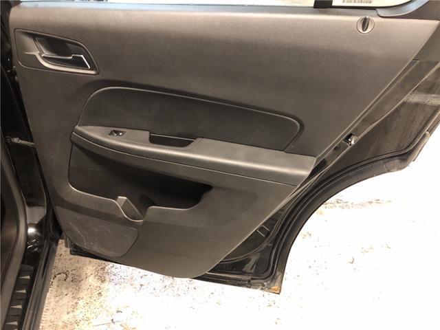 2013 Chevrolet Equinox LS (Stk: 331161) in Milton - Image 12 of 24