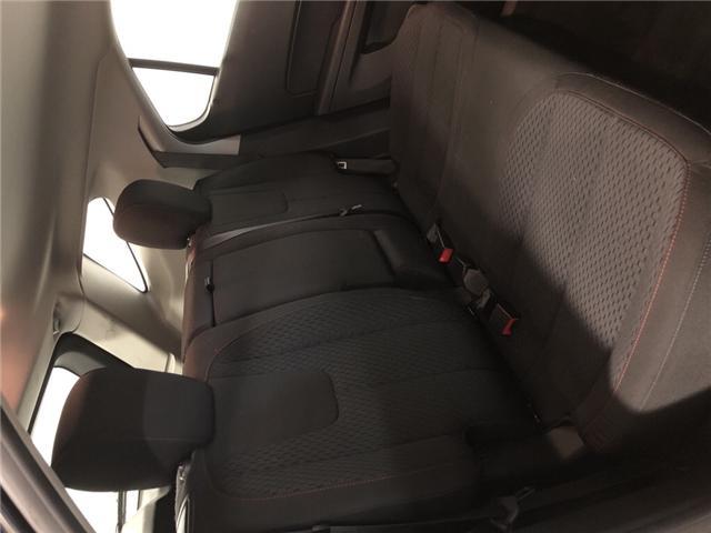 2013 Chevrolet Equinox LS (Stk: 331161) in Milton - Image 13 of 24