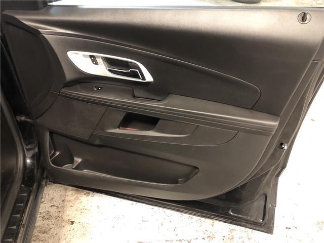 2013 Chevrolet Equinox LS (Stk: 331161) in Milton - Image 14 of 24