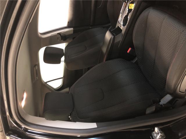 2013 Chevrolet Equinox LS (Stk: 331161) in Milton - Image 15 of 24