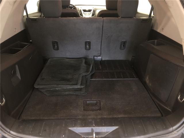 2013 Chevrolet Equinox LS (Stk: 331161) in Milton - Image 24 of 24