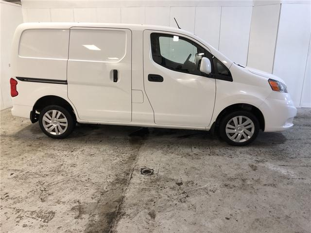 2015 Nissan NV200 SV (Stk: 690519) in Milton - Image 2 of 24
