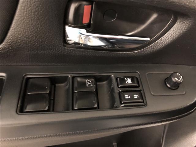 2012 Subaru Impreza 2.0i Sport Package (Stk: 010936) in Milton - Image 9 of 27