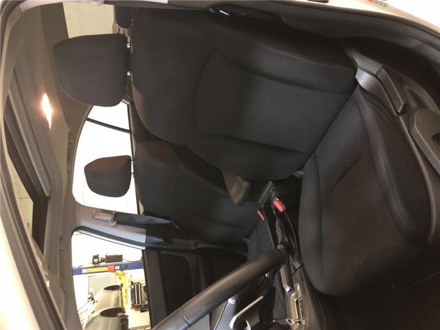 2012 Subaru Impreza 2.0i Sport Package (Stk: 010936) in Milton - Image 10 of 27