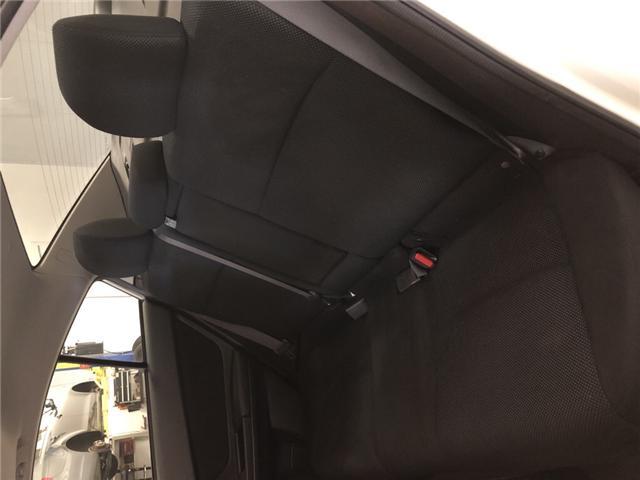 2012 Subaru Impreza 2.0i Sport Package (Stk: 010936) in Milton - Image 12 of 27