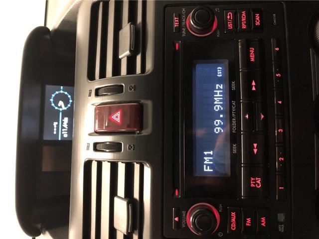 2012 Subaru Impreza 2.0i Sport Package (Stk: 010936) in Milton - Image 19 of 27