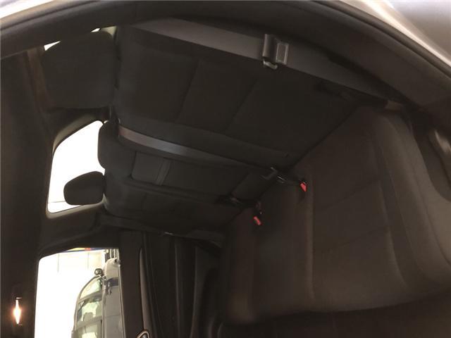 2014 Jeep Grand Cherokee Laredo (Stk: 269981) in Milton - Image 12 of 27