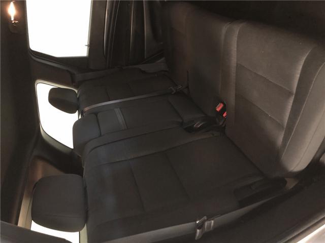 2014 Jeep Grand Cherokee Laredo (Stk: 269981) in Milton - Image 14 of 27