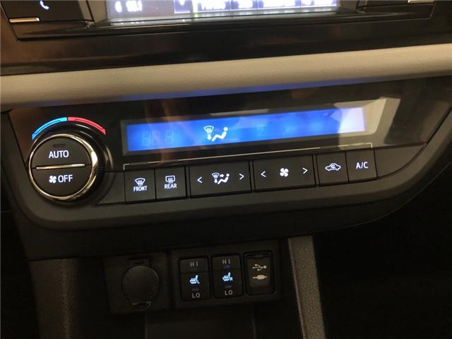 2016 Toyota Corolla LE (Stk: 615285) in Milton - Image 22 of 28