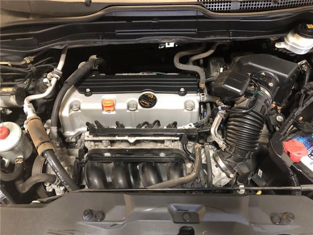 2011 Honda CR-V EX-L (Stk: 821265) in Milton - Image 7 of 29