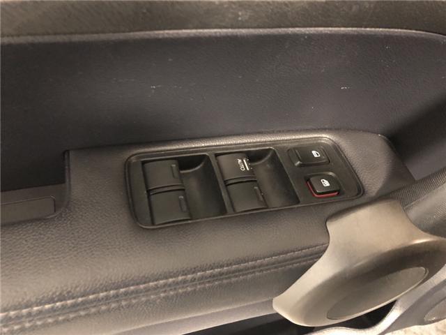 2011 Honda CR-V EX-L (Stk: 821265) in Milton - Image 9 of 29