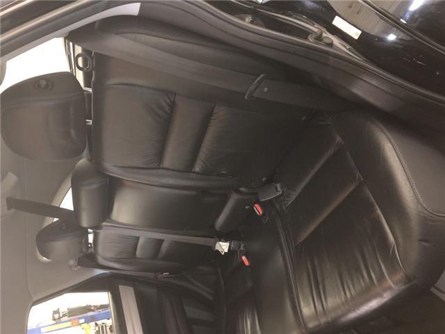 2011 Honda CR-V EX-L (Stk: 821265) in Milton - Image 13 of 29