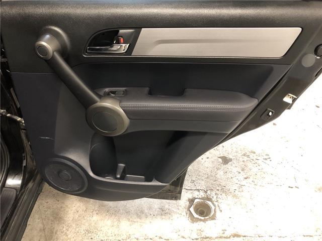 2011 Honda CR-V EX-L (Stk: 821265) in Milton - Image 14 of 29