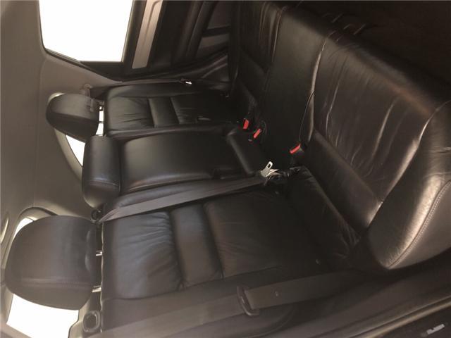 2011 Honda CR-V EX-L (Stk: 821265) in Milton - Image 15 of 29