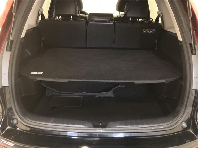 2011 Honda CR-V EX-L (Stk: 821265) in Milton - Image 29 of 29