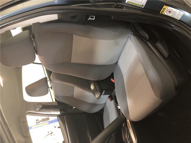 2016 Toyota Corolla CE (Stk: 518001) in Milton - Image 10 of 23