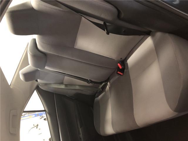 2016 Toyota Corolla CE (Stk: 518001) in Milton - Image 12 of 23