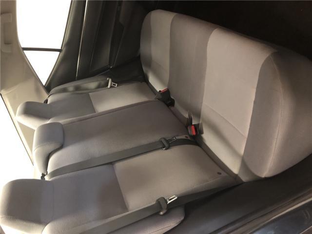 2016 Toyota Corolla CE (Stk: 518001) in Milton - Image 14 of 23
