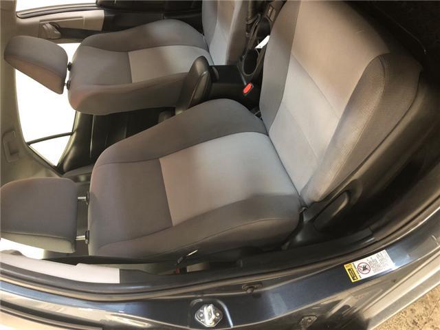 2016 Toyota Corolla CE (Stk: 518001) in Milton - Image 16 of 23
