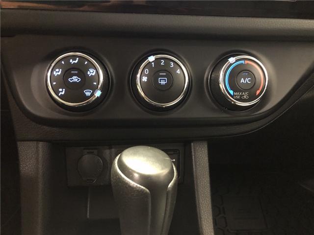 2016 Toyota Corolla CE (Stk: 518001) in Milton - Image 20 of 23