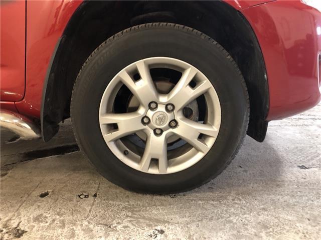 2012 Toyota RAV4 Sport (Stk: 204397) in Milton - Image 3 of 26