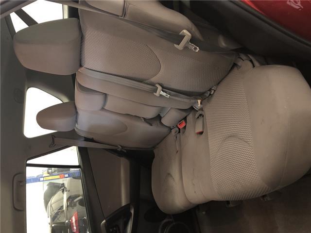 2012 Toyota RAV4 Sport (Stk: 204397) in Milton - Image 12 of 26
