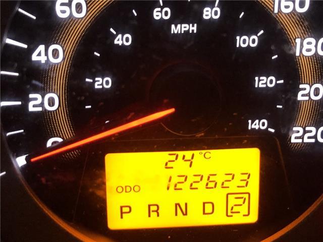 2012 Toyota RAV4 Sport (Stk: 204397) in Milton - Image 17 of 26