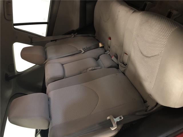 2012 Toyota RAV4 Sport (Stk: 204397) in Milton - Image 14 of 26