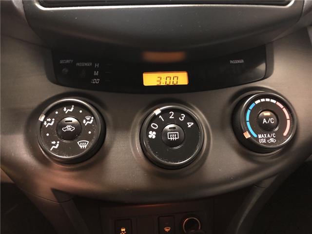 2012 Toyota RAV4 Sport (Stk: 204397) in Milton - Image 20 of 26