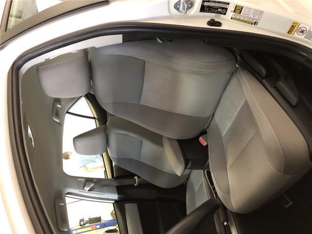 2015 Toyota Corolla LE (Stk: 447260) in Milton - Image 8 of 25