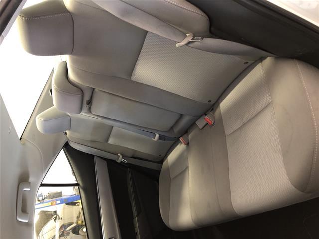 2015 Toyota Corolla LE (Stk: 447260) in Milton - Image 10 of 25