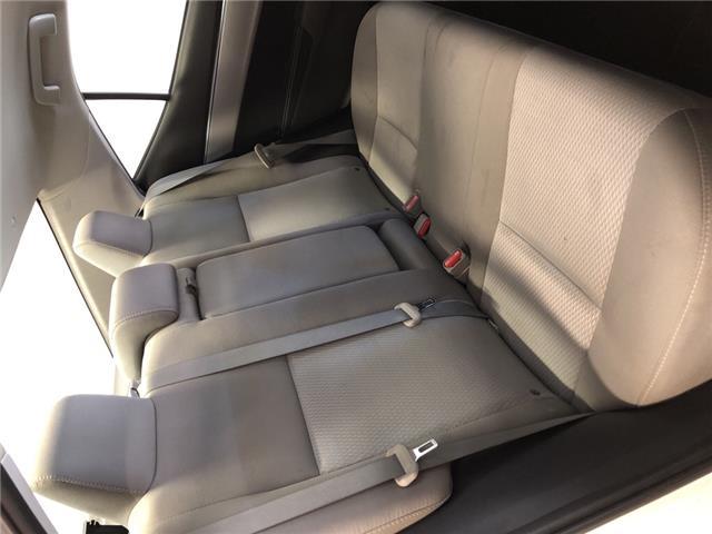 2015 Toyota Corolla LE (Stk: 447260) in Milton - Image 12 of 25