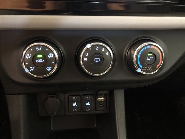 2015 Toyota Corolla LE (Stk: 447260) in Milton - Image 19 of 25