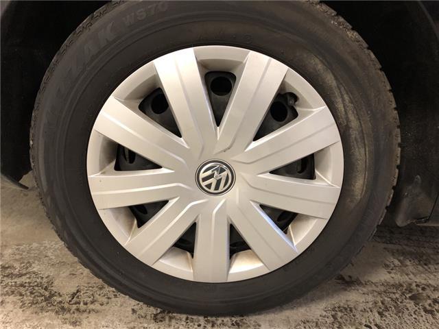 2016 Volkswagen Jetta 1.4 TSI Trendline+ (Stk: 339677) in Milton - Image 3 of 27