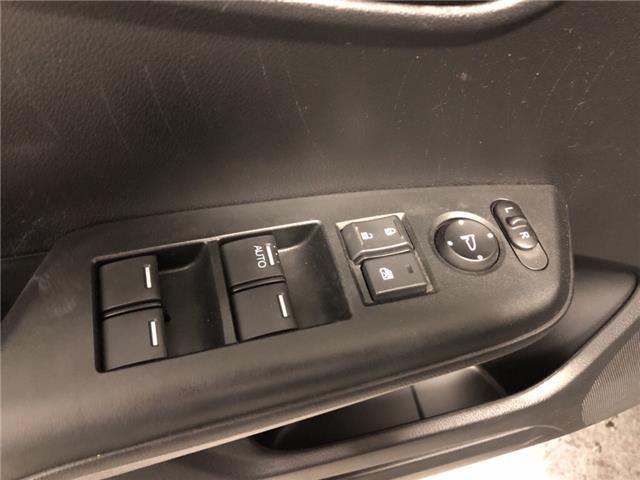 2014 Honda Civic Touring (Stk: 016607) in Milton - Image 9 of 30