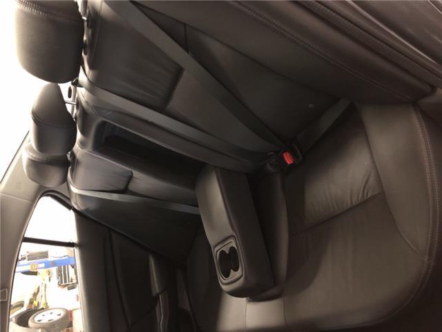 2014 Honda Civic Touring (Stk: 016607) in Milton - Image 13 of 30