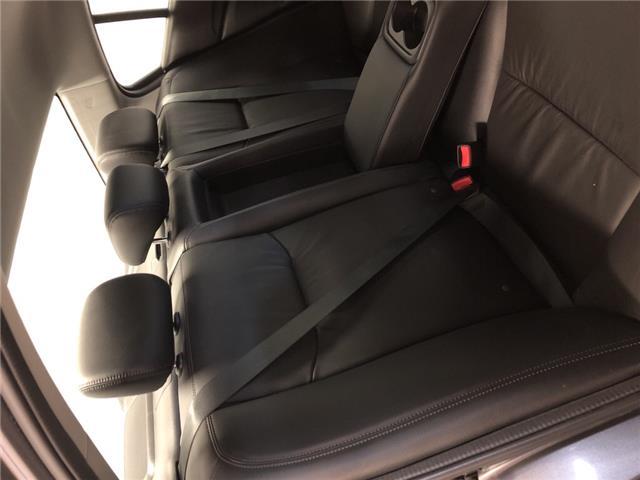 2014 Honda Civic Touring (Stk: 016607) in Milton - Image 15 of 30