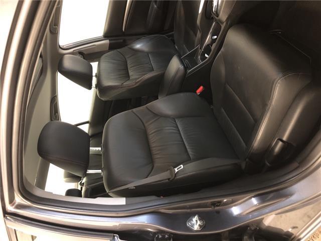 2014 Honda Civic Touring (Stk: 016607) in Milton - Image 17 of 30