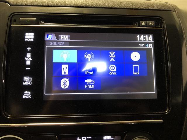 2014 Honda Civic Touring (Stk: 016607) in Milton - Image 22 of 30