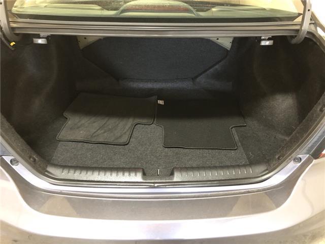 2014 Honda Civic Touring (Stk: 016607) in Milton - Image 30 of 30