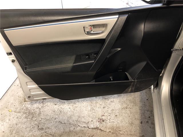 2016 Toyota Corolla LE (Stk: 505302) in Milton - Image 6 of 21