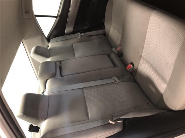 2016 Toyota Corolla LE (Stk: 505302) in Milton - Image 11 of 21
